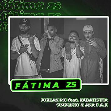 Fátima Zs