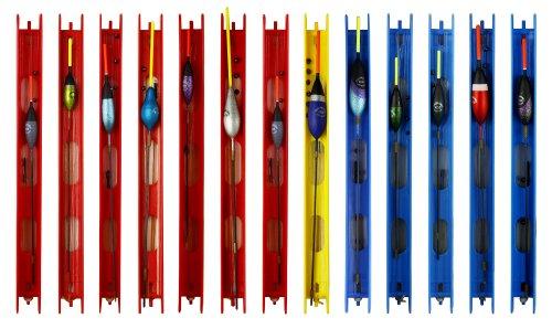 Dinsmores Pole Rig - Corchos/Flotadores/Anzuelos de Pesca, Color