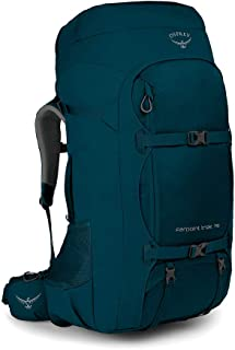 Osprey Packs Farpoint Trek 75 Men's Backpack