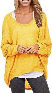 PAND Autumn Plus Women T Shirt Long Sleeve Tshirt Irregular Hem Casual Female Tops Large Sizes Tunics