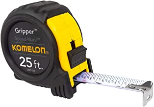 Best Tape Measure For Woodworkers Review [September 2020]