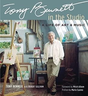 Best tony bennett art for sale Reviews