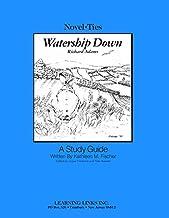 Watership Down: Novel-Ties Study Guide