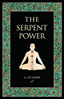 The Serpent Power (Lost Library)