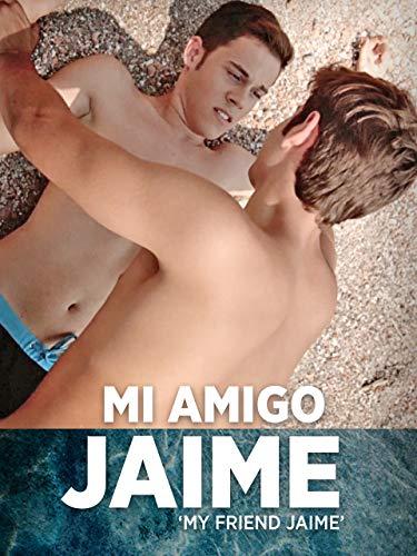 Mi Amigo Jaime