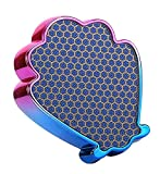 Foot Massage, Hand Massage, Foot Pedicure Tools, Exfoliate Nano-Glass Grinders, Artificial Foot Care