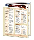 Business Law Guide - Legal Quick Reference...