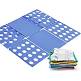 Best Folding Boards - laundrytime V1 Tshirt Board t Shirt Folder Clothes Review