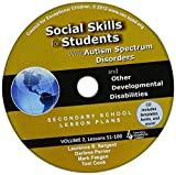 Immagine 2 social skills for students with