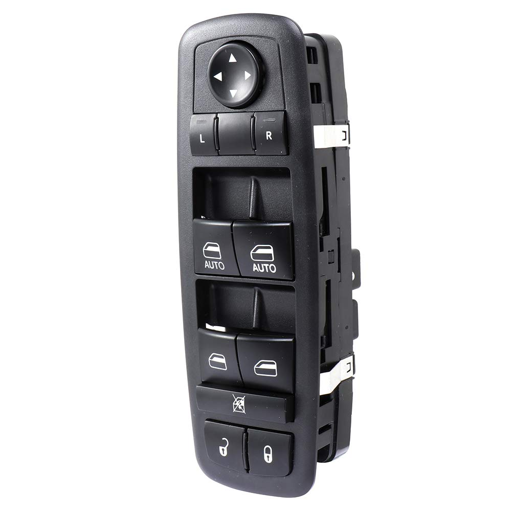 68030823AE Power Window Switch Now on sale Replacement New products world's highest quality popular for Parts f 2011-2013