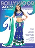 Bollywood Dance For Beginners [Edizione: Stati Uniti]...