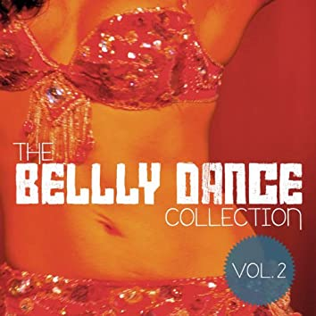 The Belly Dance Collection, Vol. 2