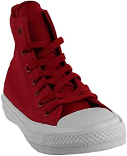 Converse Chuck Taylor All Star Ii Hi Sneaker Junior's Shoe
