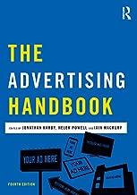The Advertising Handbook (Media Practice)