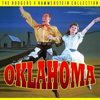 Rodgers & Hammerstein's Oklahoma