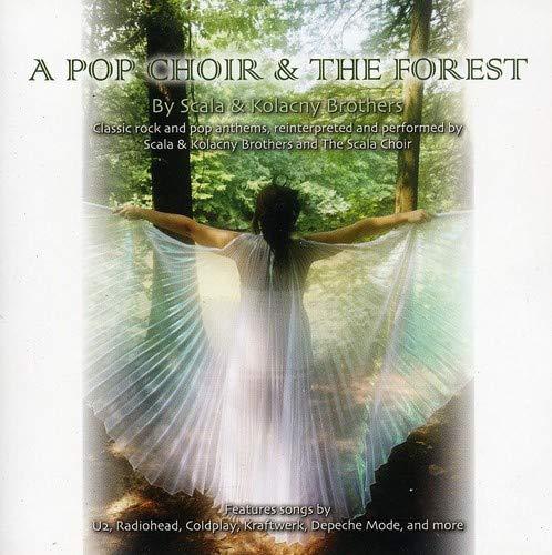 Pop Choir & the Forest