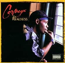 cormega the realness album