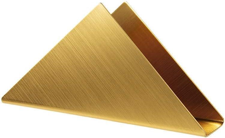 GUOCAO Vertical Inexpensive Tissue Folder Holder Box Hotel Free Shipping Cheap Bargain Gift Restaurant