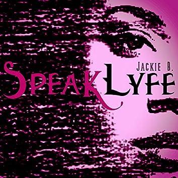 Speaklyfe