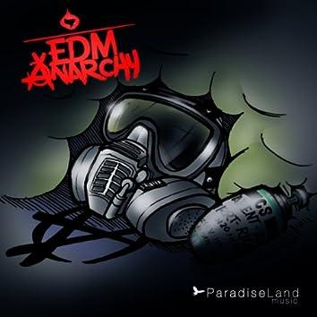 EDM Anarchy