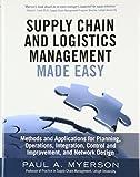 Cheap Textbook Image ISBN: 9780133993349