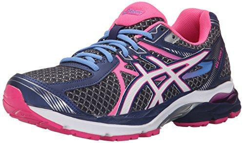 Asics Gel Flux 3 Zapatillas de Running Mujer