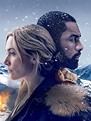 My favorite stuff - The mountain between Us is one of my favorite movies. Find more of my movie, amazon originals, tv shows and book recommendation.
