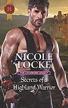 Historical Romance Archives - All About Romance