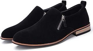b52559d16c84f Amazon.com: Bruno Belli: Clothing, Shoes & Jewelry