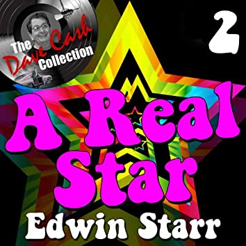 A Real Star 2 - [The Dave Cash Collection]