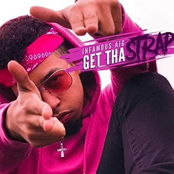 Get Tha Strap