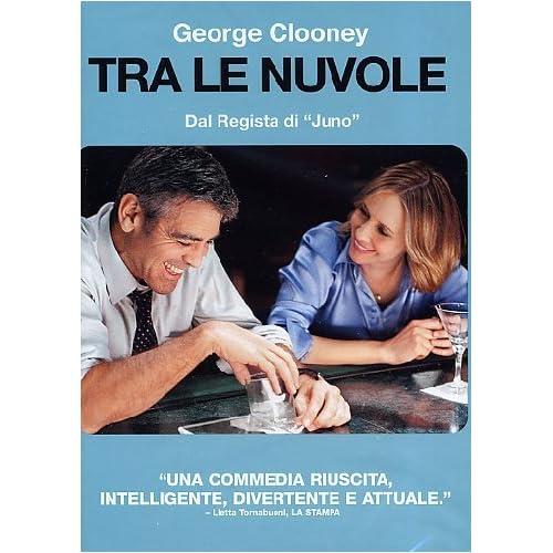 Tra Le Nuvole (Bookmovies)