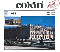 Cokin p02382Aライトバランシングフィルタで保護ケース–Fits Pシリーズ–cp023