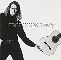 Gravity by Jesse Cook (1996-09-24)