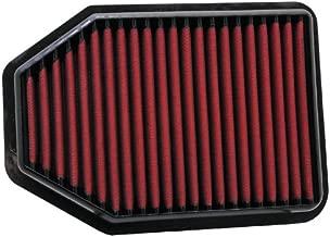 AEM 28-20364 Dryflow Air Filter, Pack of 1