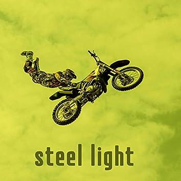 Steel Light