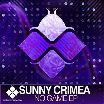 No Game EP