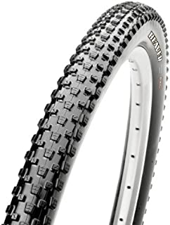 Maxxis Beaver Exo Supple Triangle Tyre by Maxxis