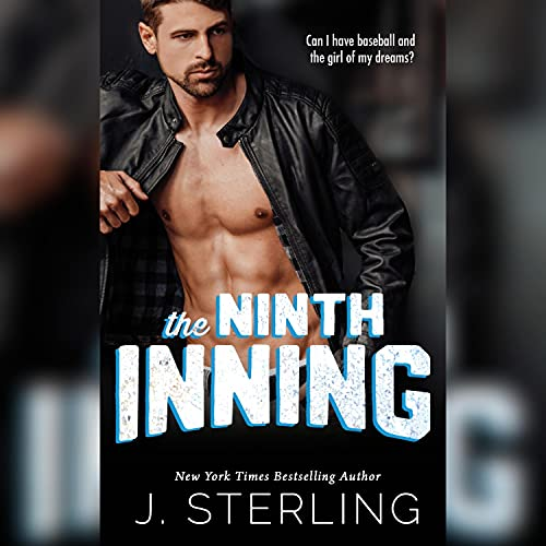 The Ninth Inning cover art