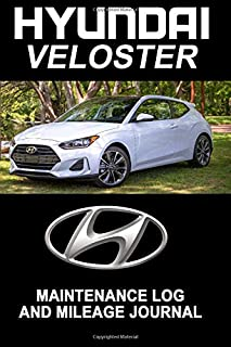 Amazon.es: Hyundai Veloster