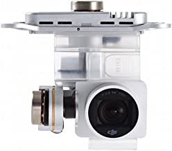 DJI Phantom 3 Part 6 HD Camera