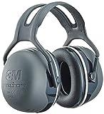 Peltor Protectores de Oreja 3M X5A - Comprar Protectores Auditivos
