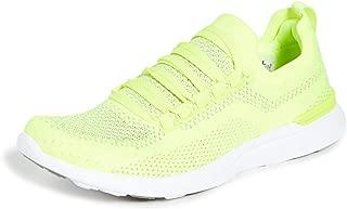 APL: Athletic Propulsion Labs Women's Techloom Breeze Sneakers
