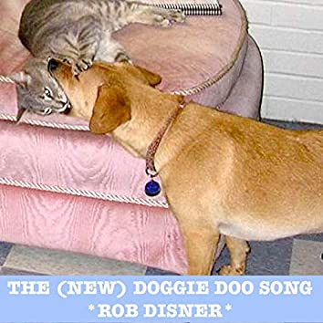 The New Doggie Doo Song