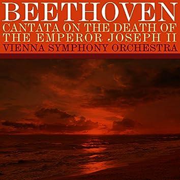 Cantata On The Death Of The Emperor Joseph II
