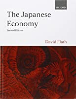 The Japanese Economy