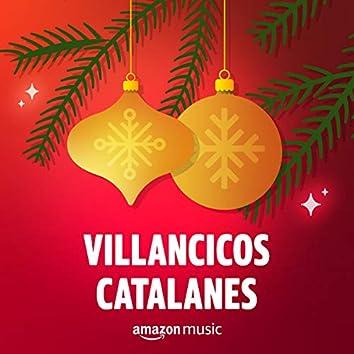 Villancicos Catalanes