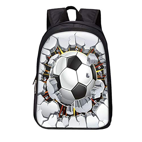 Samsung Galaxy S7 Edge Phone Case White BVB Dortmund football player Marco Reus Case Cover PP7U362447