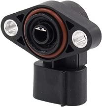 Shift Angle Position Sensor for Honda TRX350FE TRX350FE Rancher TRX450FE Foreman ATV