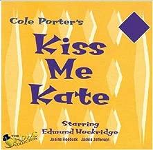 Kiss Me Kate / Various
